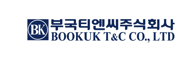 BOOKUK T&C CO.,LTD